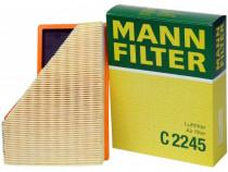Filtru Aer Mann Filter C2245