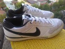 Adidasi, Nike, mar 46 (30 cm), made in Indonesia