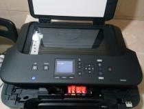 Imprimanta Canon multifunctionala