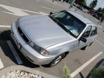 Daewoo Cielo 2006 / Motorizare 1.5 / Instalatie GPL