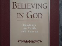 Religie ed miller believing in god