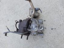 Turbosuflanta Mazda 6, 2.2 diesel, R2AA, 2009