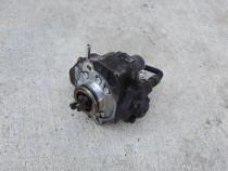 Pompa injectie Mazda 6, 2.2 diesel, R2AA13800, 2009