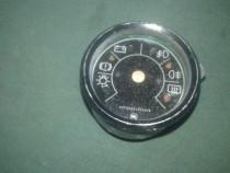 Ceas indicator Skoda 120L