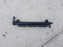Rampa injectoare Seat Ibiza, 1.4 benzina, 2005, 036133320
