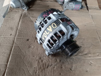 Alternator Volvo 30659580 XC90 215 Amperi an 2016