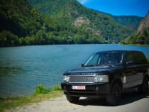 Land rover Range Rover 3.6td Vogue Se
