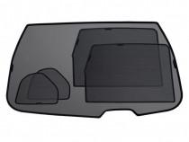 Perdele Interior Ford Focus 3 2010-2018 Combi LUX111