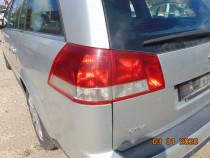 Stop Opel Vectra c Combi lampa tripla spate Dezmembrez Vectr