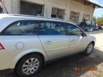 Usa Opel Vectra c Combi usi fata spate stanga dreapta Opel V
