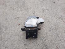 Incuietoare hayon Mazda 6, break, 2009