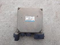 Calculator Mazda 6, 2009, GS1D-67880-F