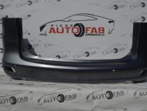 Bara spate Opel Zafira C 2011-2019