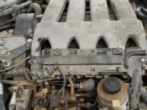 Motor Renault laguna 2.2diesel