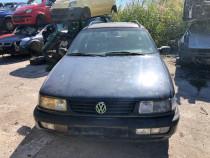 Dezmembrez Volkswagen Passat B4 intermediar 1.9 TDI 1Z