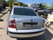 Dezmembrez Volkswagen Passat B5 1.9 TDI AWX