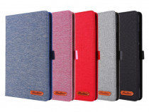 Husa Huawei MatePad T8 Husa Flip U01718388