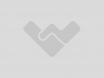 Apartament Copou Iasi, decomandat, baie cu geam, bloc nou