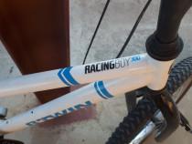 Bicicleta BTwin Racing Boy 300