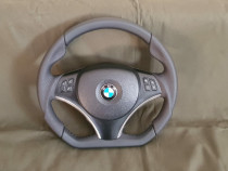 Volan bmw e90 ergonomic