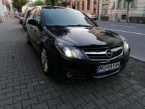 Opel Signum 1.9 CDTI 150 CP
