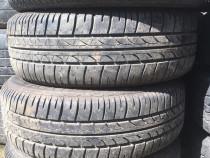 Set 4 Cauciucuri Bridgestone 185/60 r15 de vara