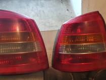 Stopuri Opel Astra G 1998-2003