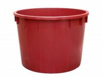 Cadă struguri plastic 500 litri Pino   Garanție Certificată