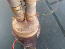 Pompa benzina Kawasaki