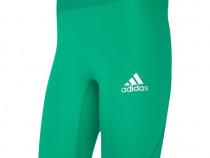 Colanti compresie adidas Alphaskin Sport Tech Fit XL -