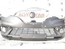 Bara fata Renault Scenic 4 2016-2020