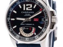 Ceas Chopard Mille Miglia Grand Turismo XL