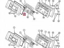 Indicator carburant OEM Case Ih 190975A1