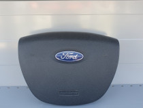 Airbag volan Ford Focus 2