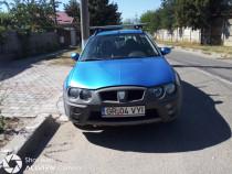 Rover Streetwise 1.6 2004 benzina