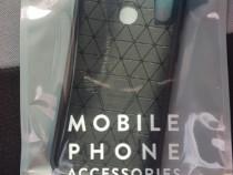 Husa Noua pentru Samsung A20e