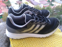 Adidasi, Adidas mar.45 (29cm) made in Indonesia.
