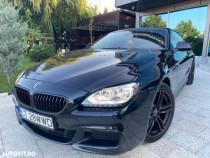 BMW Seria 6