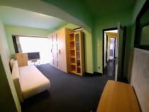 Apartament cu 2 camere de inchiriat pe bulevardul Dacia
