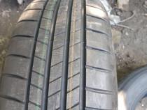 Anvelopa vara noua Bridgestone Turanza T005 205/60/R16
