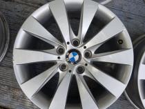 "Jante originale BMW 17"" 5x120 style 413"