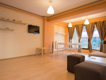 Inchiriez apartament 2 camere in Mamaia