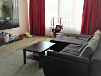 Apartament cu 3 camere Cartierul Verde, Bragadiru