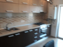 Apartament 3 camere Jucu De Mijloc