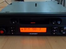 Blaupunkt 8200617362 by Renault radio digital RDS casetofon