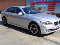 BMW 520 D - AN 2011 - EURO 5