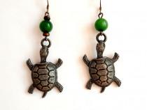 Cerceluși broască țestoasă
