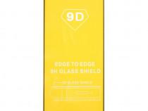 Xiaomi Redmi 9 9A 9C Folie sticla 9D Full Size U03514309
