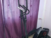 Bicicleta Eliptica Fitness Magnetica Techfit E470