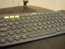 Tastatura logitech model k380